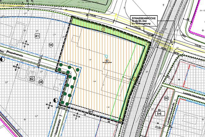 detail rob planergruppe architeken stadtplaner schwalbach ts